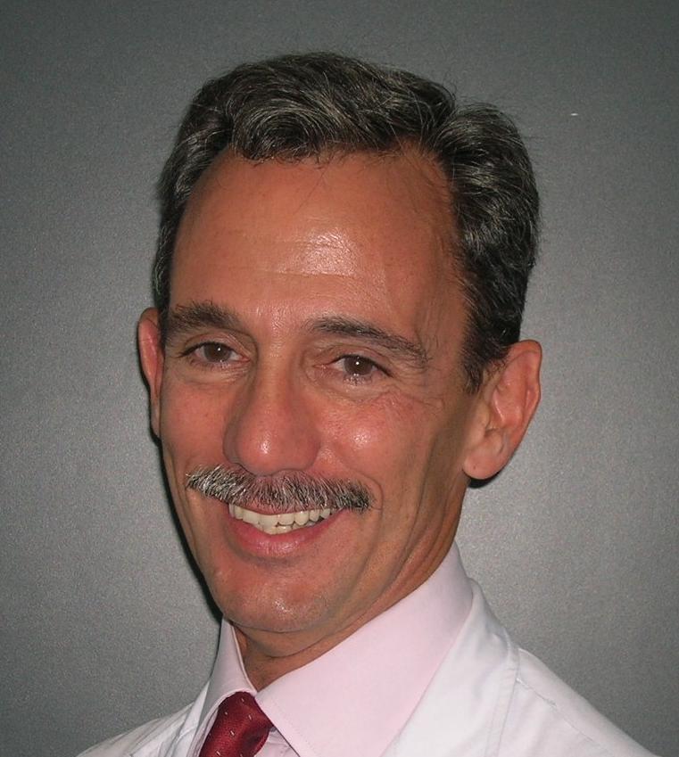 Eduardo Mayorga picture